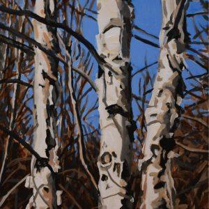 birch gift 1