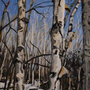 birch gift 2
